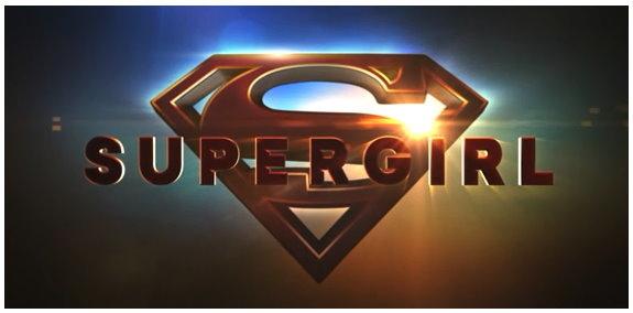 (標)超級女孩.jpg