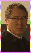 2011年小汪刑警–五十嵐太一.jpg