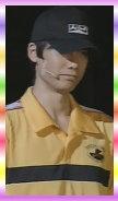 2006年~2010年音樂劇網球王子–真田弦一郎.jpg