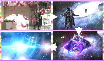 超銀河爆炸.jpg