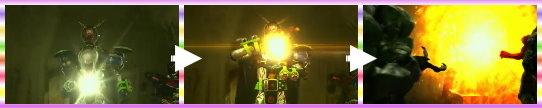 燃燒太陽爆炸.jpg