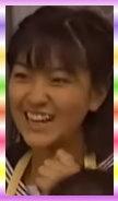 2001年冠軍大胃王–朝倉茜.jpg