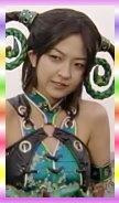 2007年獸拳戰隊激氣連者–魅蕾.jpg