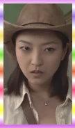 2010年假面騎士W–轟響子.jpg