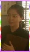2012年小梅醫生–女性事務員.jpg