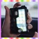 飛電提昇手機.jpg