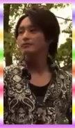 2014年死神君–片岡稔.jpg