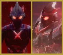超人力霸王X黑暗.jpg