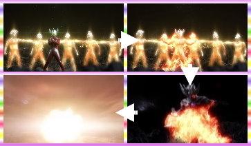 超級超人炸藥.jpg