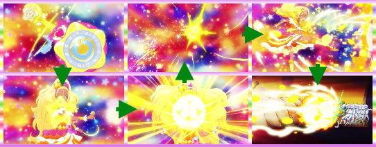 (招)俏麗療師.天秤座太陽射.jpg