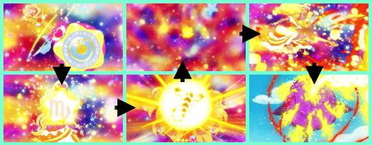 (招)俏麗療師.天蠍座太陽射.jpg