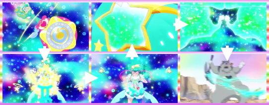 (招)俏麗療師.雙子座銀河衝擊.jpg