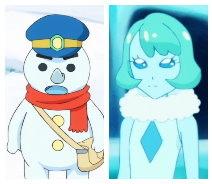 (星)尤奇歐&伊爾瑪.jpg