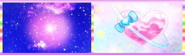 (星)星空界.jpg