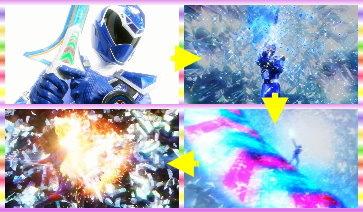 藍光明斬.jpg