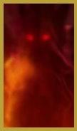 約頓皇帝.jpg