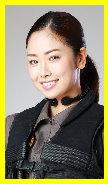 中島洋子.jpg