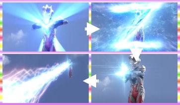 澤斯提元素光線.jpg