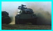 瓦拉戰車.jpg