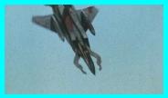 瓦拉戰機.jpg