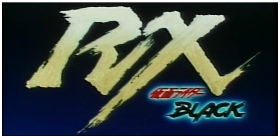 RX.jpg