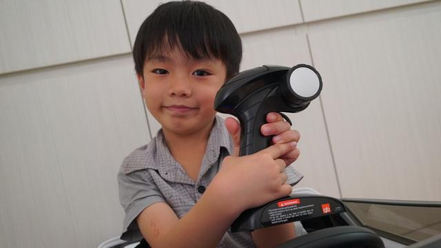 DSC02717.JPG - 兒童電動車BMW i8 - 旗艦款- 姚小鳳平台