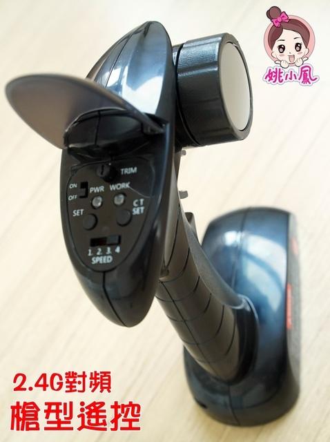 DSC02720.JPG - 兒童電動車BMW i8 - 旗艦款- 姚小鳳平台