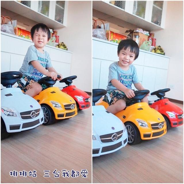 6.jpg - 兒童滑步車系列-姚小鳳平台(官方介紹)