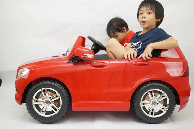 DSC09939.JPG - 兒童電動車BENZ ML350正雙人-姚小鳳平台(官方介紹)