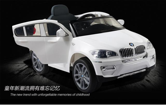 3.jpg - 兒童電動車BMW X6  - 姚小鳳平台 (官方介紹)