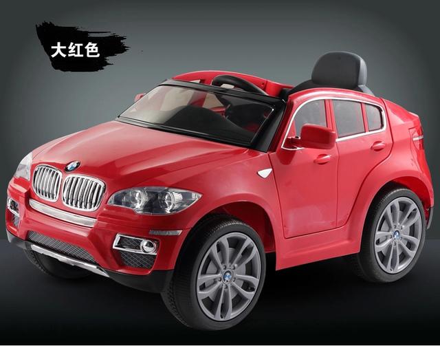 12.jpg - 兒童電動車BMW X6  - 姚小鳳平台 (官方介紹)
