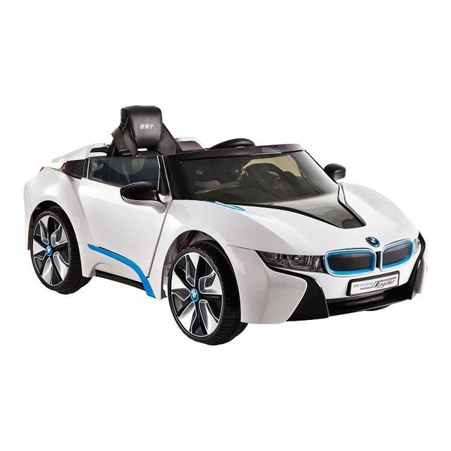 19.jpg - 兒童電動車BMW i8 -掀門款  - 姚小鳳平台 (官方介紹)
