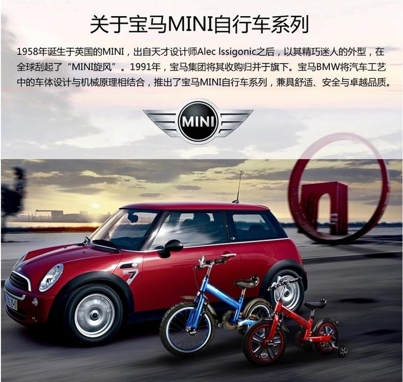 9.jpg - BMW 腳踏車