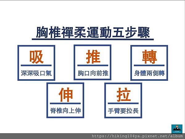 gyro胸椎運動IG衛教_201027_1.jpg