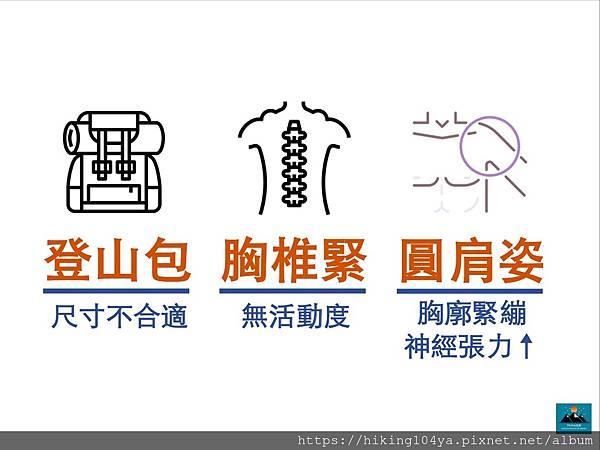 gyro胸椎運動IG衛教_201027_2.jpg