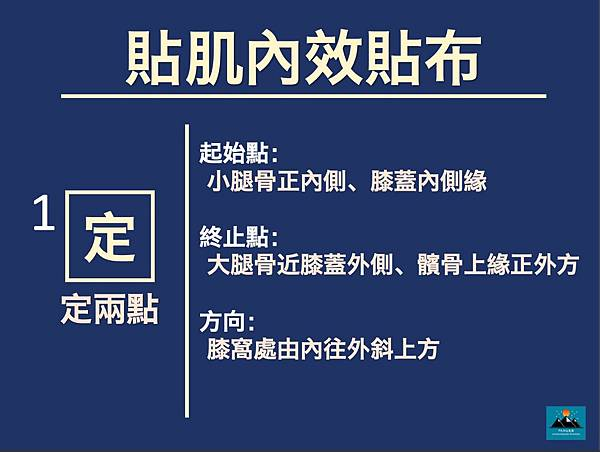 [發文用] 膕肌山上急救篇_201203_12.jpg