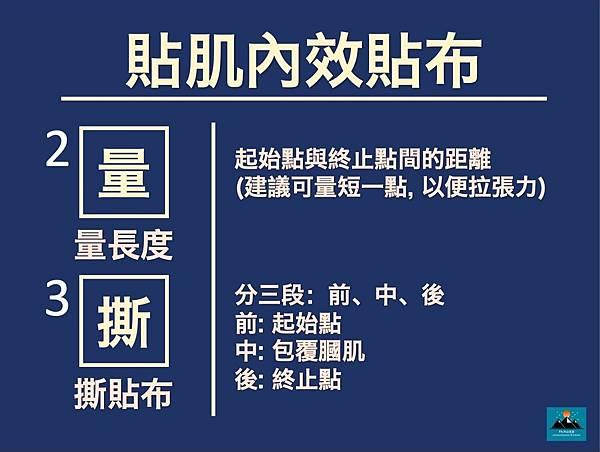 [發文用] 膕肌山上急救篇_201203_13.jpg