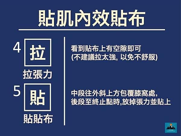 [發文用] 膕肌山上急救篇_201203_14.jpg