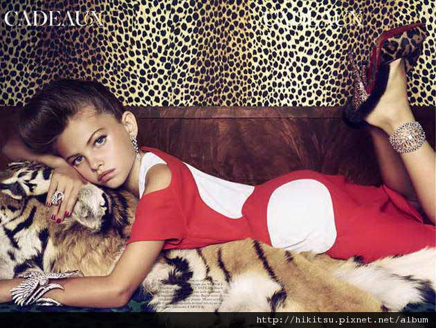 thylane-lena-rose-blondeau-13