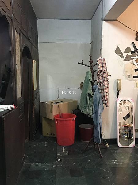 板橋工地原照_181016_0036.jpg