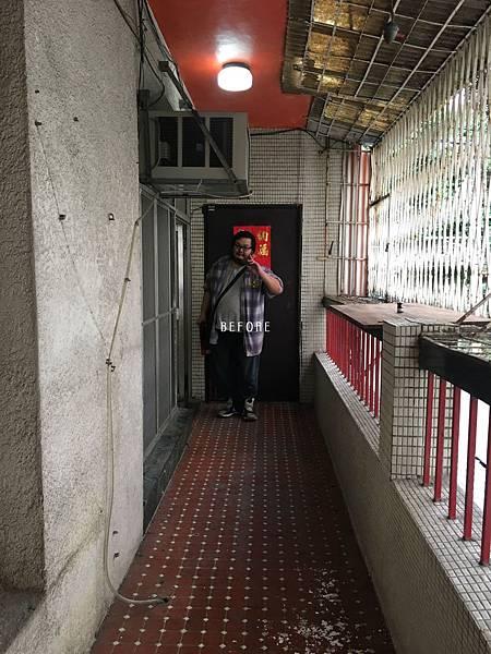 板橋工地原照_181016_0050_0.jpg