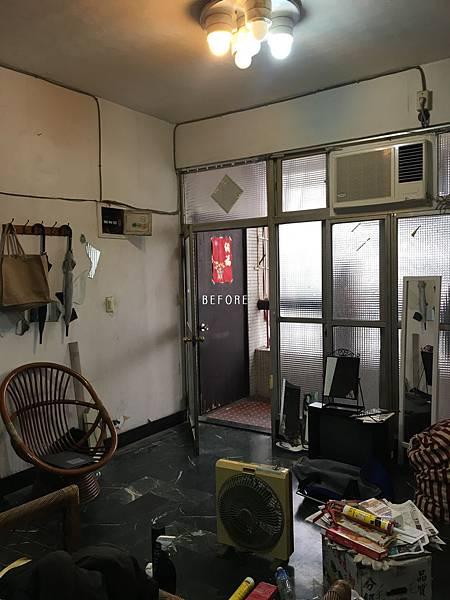 板橋工地原照_181016_0046.jpg
