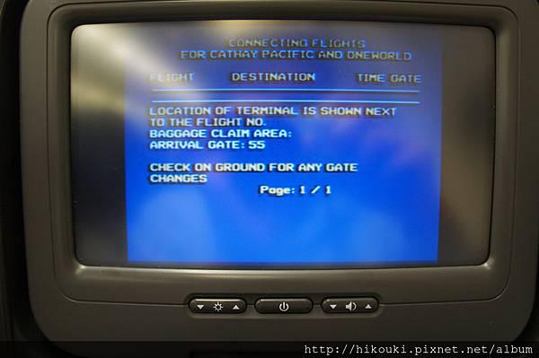 DSC00807.JPG