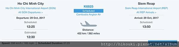 K6825-4.bmp