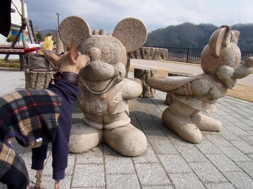 httpigbis.exblog.jp17548392.jpg
