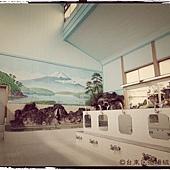 misujiyu-1_HZP