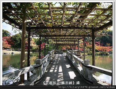 京都 仙洞御所