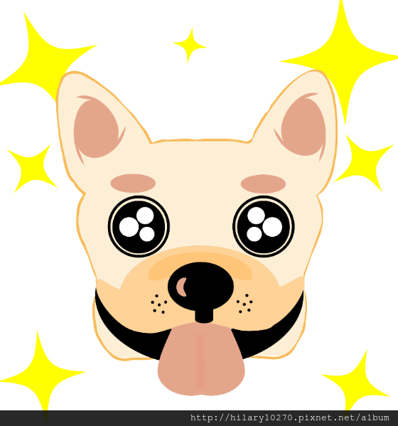 puppy-happy