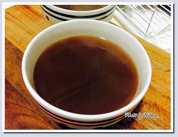 【港式煲湯】四季皆宜的祛濕解熱湯
