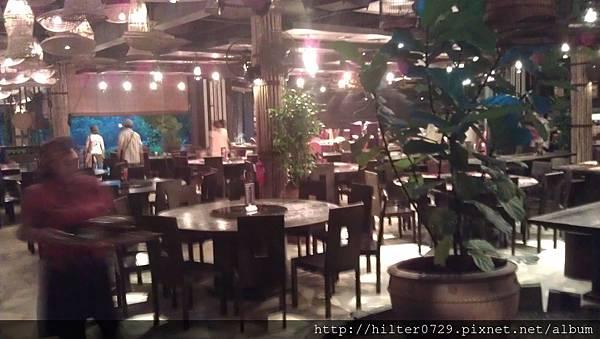 D3晚餐(夜間動物園)3.jpg